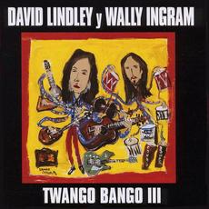 Twango Bango III (Live) mp3 Live by David Lindley & Wally Ingram