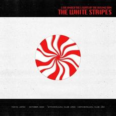 Live Under the Lights of the Rising Sun mp3 Live by The White Stripes