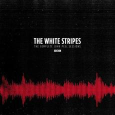 The Complete John Peel Sessions (Live) mp3 Live by The White Stripes