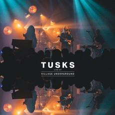 Live at Village Underground mp3 Live by Tusks