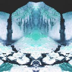 Avalanche (The Remixes) mp3 Remix by Tusks