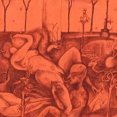 Orgie de gobelins sous champignons hallucinogènes mp3 Single by La Femme