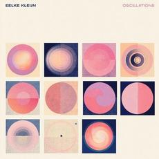 Oscillations mp3 Album by Eelke Kleijn