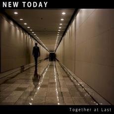 Together at Last mp3 Album by New Today