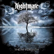The Aftermath mp3 Album by Nightmare (FRA)
