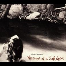 Musings of a Creek Dipper mp3 Album by Victoria Williams