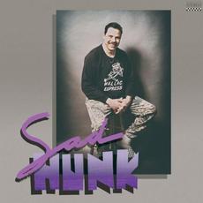 Sad Hunk mp3 Album by Bahamas