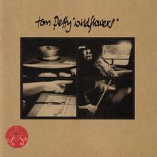Wildflowers & All the Rest (Super Deluxe Edition) mp3 Album by Tom Petty