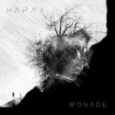 Monade mp3 Album by Hapax