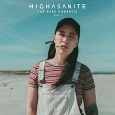 The Bare Romantic, Pt. 1 mp3 Album by Highasakite
