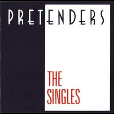 The Singles mp3 Artist Compilation by Pretenders