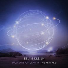 Moments Of Clarity: The Remixes mp3 Remix by Eelke Kleijn