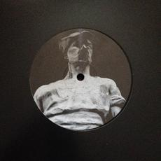 Bestial Mouths Remix LP mp3 Remix by Bestial Mouths