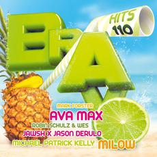 Bravo Hits 110 mp3 Compilation by Various Artists