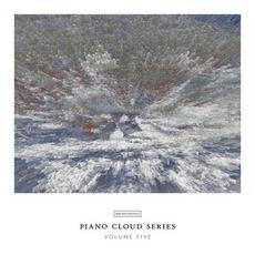 Piano Cloud Series, Volume Five mp3 Compilation by Various Artists