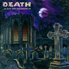 Death... Is Just the Beginning, Volume 4 mp3 Compilation by Various Artists
