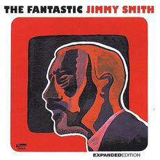 The Fantastic Jimmy Smith mp3 Album by Jimmy Smith