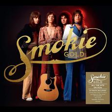 Smokie: Gold mp3 Artist Compilation by Smokie