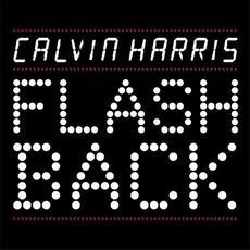 Flashback mp3 Single by Calvin Harris