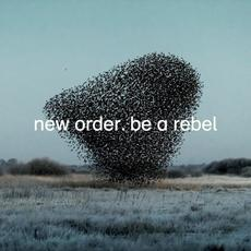 Be a Rebel mp3 Single by New Order