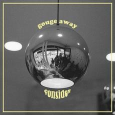 Consider mp3 Single by Gouge Away