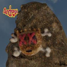 Andrew mp3 Single by Pom Poko