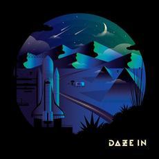 Daze In mp3 Album by Daze In