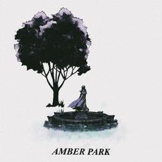 Amber Park mp3 Album by Mat Kerekes