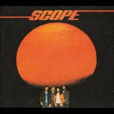 Scope (Remastered) mp3 Album by Scope