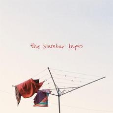 the slumber tapes mp3 Album by Sløtface