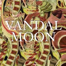 Dreamless mp3 Album by Vandal Moon