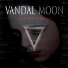 Synesthesia mp3 Album by Vandal Moon