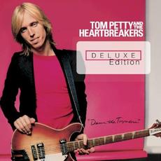 Damn the Torpedoes (Deluxe Edition) mp3 Album by Tom Petty and The Heartbreakers