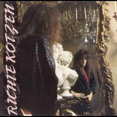 Richie Kotzen mp3 Album by Richie Kotzen