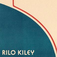 Rilo Kiley (Re-Issue) mp3 Album by Rilo Kiley