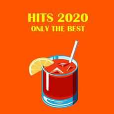 Hits 2020: Only The Best mp3 Compilation by Various Artists
