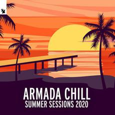 Armada Chill: Summer Sessions 2020 mp3 Compilation by Various Artists