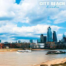 City Beach: London mp3 Compilation by Various Artists