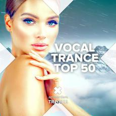 Vocal Trance Top 50 mp3 Compilation by Various Artists