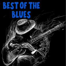 Best Of The Blues mp3 Compilation by Various Artists