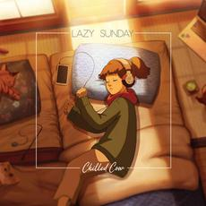 Lazy Sunday mp3 Compilation by Various Artists