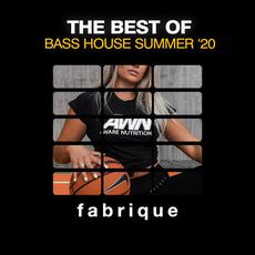 The Best Of Bass House: Summer '20 mp3 Compilation by Various Artists
