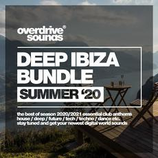 Deep Ibiza Bundle: Summer '20 mp3 Compilation by Various Artists