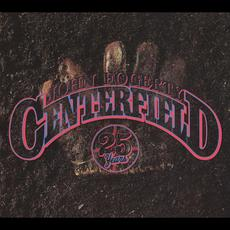 Centerfield (25th Anniversary Edition) mp3 Album by John Fogerty