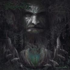 Vredesvävd mp3 Album by Finntroll