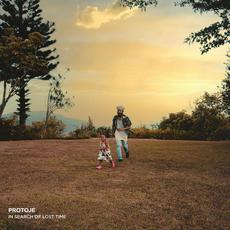 In Search of Lost Time mp3 Album by Protoje