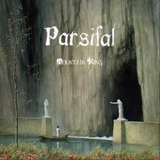 Mountain King mp3 Album by Parsifal