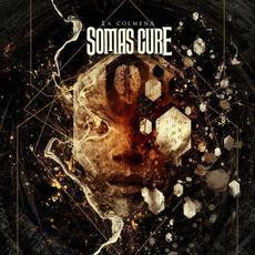 La Colmena mp3 Album by Somas Cure