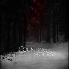 The Will mp3 Album by Counting Hours