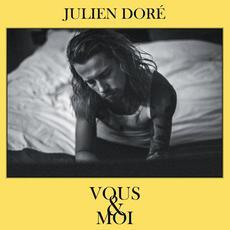 Vous & Moi mp3 Album by Julien Doré